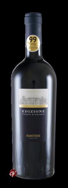 Edizione-Cinque-Autoctoni-16-Vino-Rosso-2014-Farnese