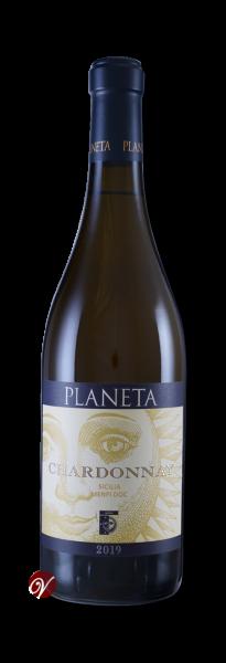 Chardonnay-Sicilia-Menfi-DOC-2019-Planeta
