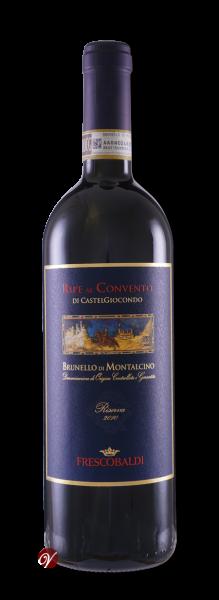 Brunello-di-Montalcino-Convento-DOCG-Ris-2010-Frescobaldi
