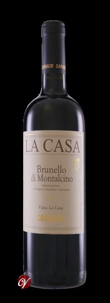 Brunello-di-Montalcino-DOCG-La-Casa-2011-Caparzo