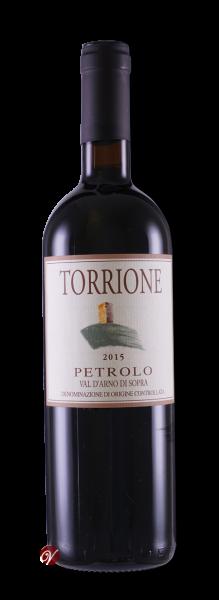 Torrione-Val-dArno-di-sopra-Pietraviva-DOC-2015-Petrolo-1.pn