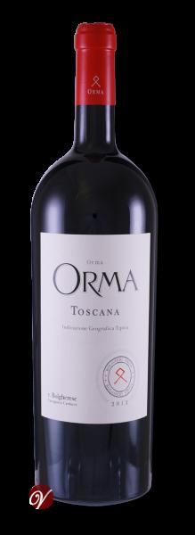 Orma-Maremma-Toscana-IGT-2013-15-L-Sette-Ponti