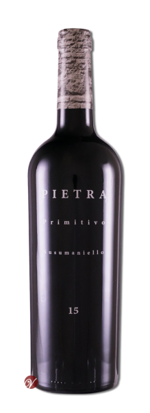 Pietra-Primitivo-Susumaniello-IGT-2015