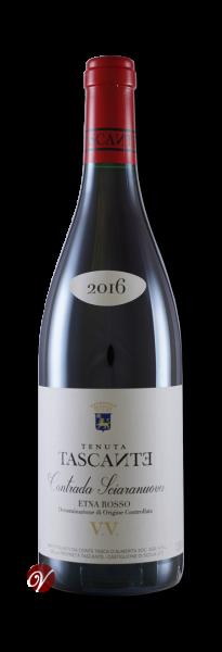 Contrada-Sciarianuova-Vecchie-Vigne-Etna-Rosso-DOC-2016-Tenu