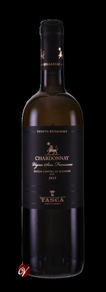 Chardonnay-Contea-di-Sclafani-DOC-2015-Tasca