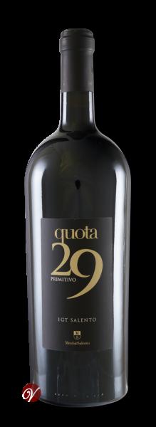 Primitivo-Salento-Quota-29-IGT-2018-15-L-Menhir-1.png