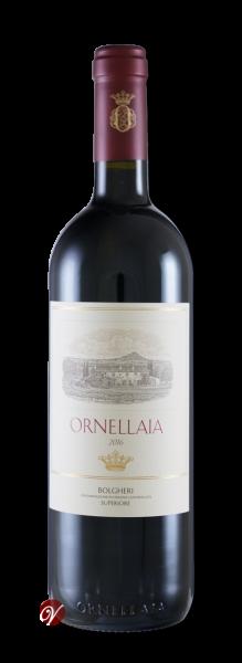 Ornellaia-Bolgheri-Rosso-Superiore-DOC-2016