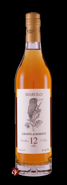 Grappa-Barolo-12-Anni-Marolo-50-Marolo-Grappe-1.png