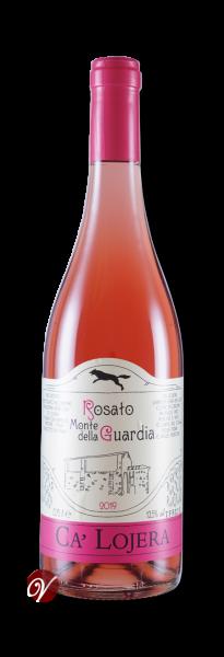 Rose-Monte-della-Guardia-2019-Ca-Lojera-1.png