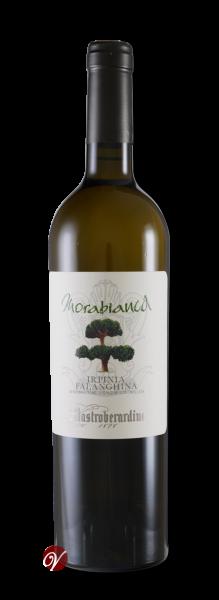 Falanghina-Irpinia-DOC-Morabianca-2018