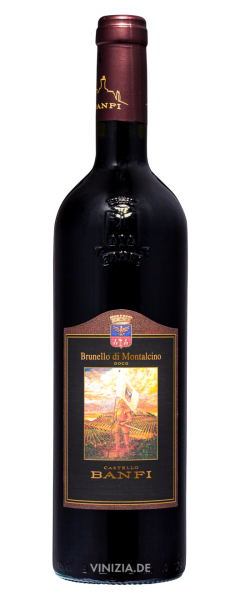 Brunello-di-Montalcino-DOCG-2016-Banfi-1.png
