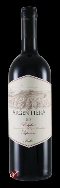Bolgheri-Superiore-DOC-2011-Argentiera