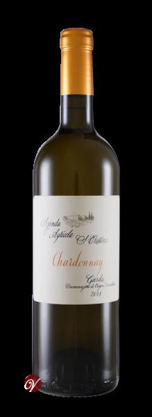 Chardonnay-SCristina-Garda-DOC-2018-Zenato