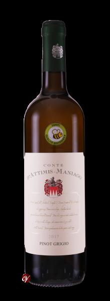 Pinot-Grigio-Colli-Orientali-del-Friuli-DOC-2017-DAttimis