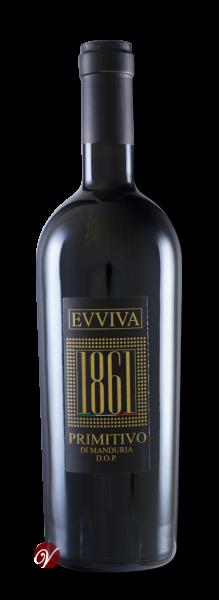 Primitivo-di-Manduria-1861-Evviva-DOP-2016-Emera-1.png