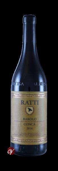 Barolo-Conca-2016-DOCG-2016-Renato-Ratti-1.png