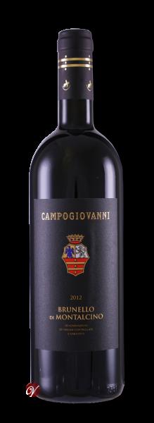 Brunello-di-Montalcino-DOCG-Campogiovanni-2012-Felice