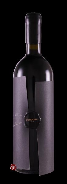 Gorgona-Rosso-Costa-Toscana-IGT-2015-Frescobaldi