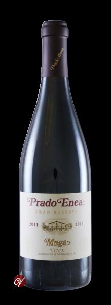 Rioja-Gran-Reserva-DOC-Prado-Enea-2011-Bodegas-Muga-1.png