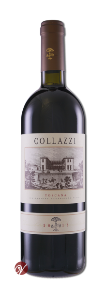 Toscana-Rosso-IGT-2013-Collazzi