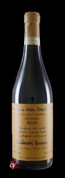 Amarone-Classico-DOP-2011-Quintarelli-1.png