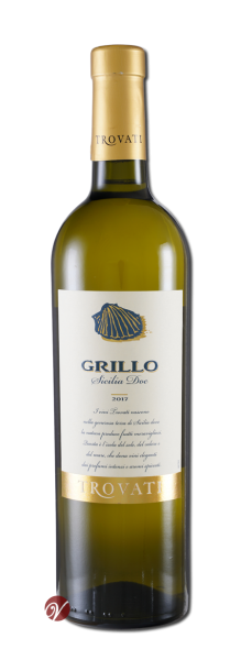 Grillo-Sicilia-DOC-2018-Trovati
