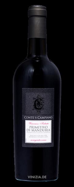 Primitivo-di-Manduria-2019-DOC-Conte-di-Campiano-1.png