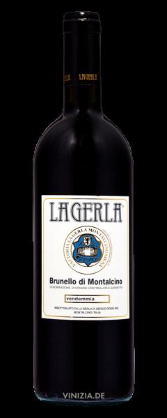 Brunello-di-Montalcino-DOCG-2016-La-Gerla-1.png