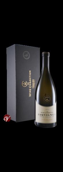 Sauvignon-Alto-Adige-DOC-Collection-2017-St-Michael-Eppan-St