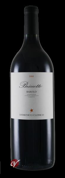 Barolo-DOCG-Briccotto-2008-15-L-Clerico