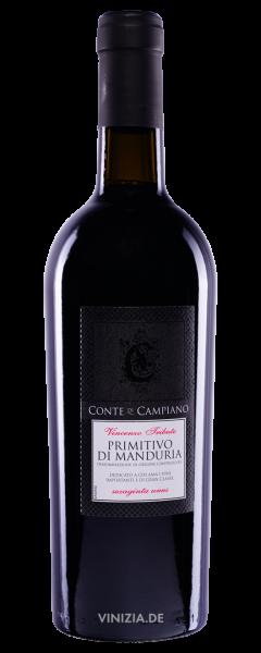 Primitivo-di-Manduria-2018-DOC-Conte-di-Campiano