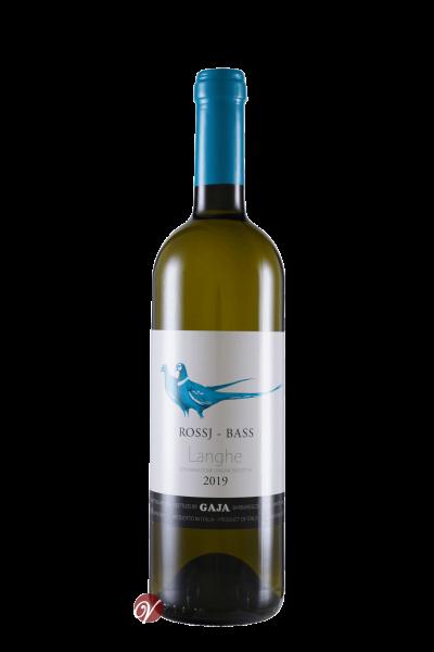 Rossj-Bass-Chardonnay-Langhe-DOC-2019-AGaja-Angelo-Gaja-1.pn