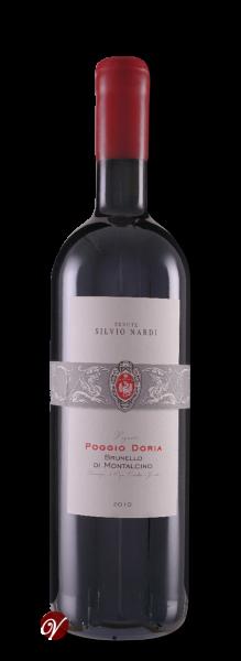 Brunello-di-Montalcino-DOCG-Poggio-Doria-2010-Nardi