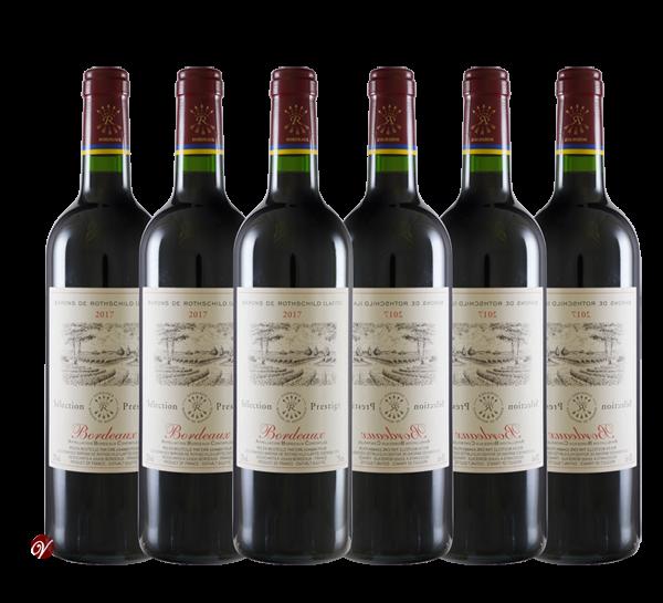 Rothschild-LafitePrestige-Bordeaux-AOC-2017-6-x-075-l-Domain