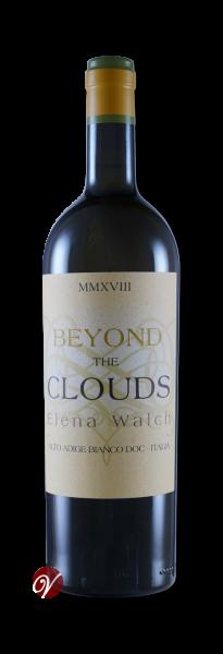 Beyond-the-Clouds-Alto-Adige-Bianco-DOC-2018-Walch-Elena-Wal