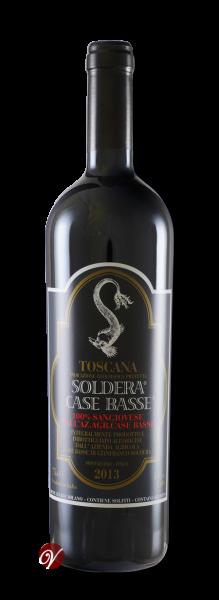 Sangiovese-IGT-2013-Soldera-Case-Basse-1.png