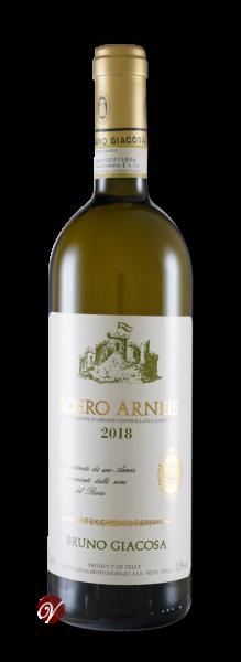 Roero-Arneis-DOCG-2018-Giacosa-Giacosa-Bruno-1.png