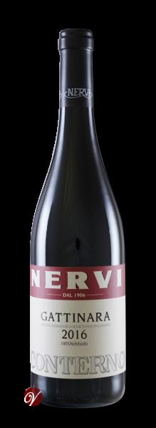 Gattinara-DOCG-2016-Nervi-Conterno-Cantine-Nervi-1.png