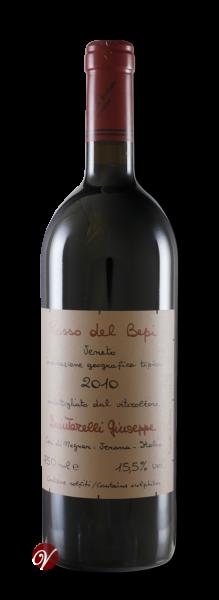 Rosso-del-Bepi-IGP-2010-Quintarelli-1.png