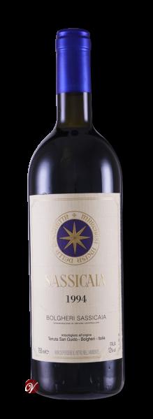 Sassicaia-Bolgheri-Rosso-DOC-1994-San-Guido