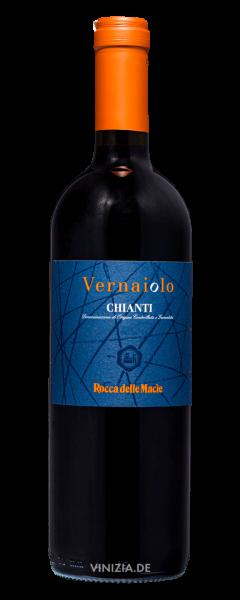 Vernaiolo-Chianti-DOCG-2019-Rocca-delle-Macie-1.png