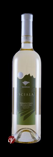 Vermentino-di-Gallura-Sup-Sciala-DOCG-2019-Surrau-1.png