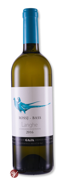 Rossj-Bass-Chardonnay-Langhe-DOC-2016-AGaja