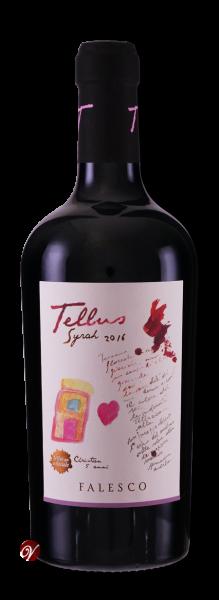 Tellus-Syrah-Rosso-Lazio-IGT-2016-Falesco