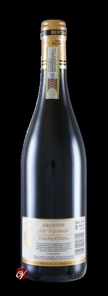 Amarone-della-Valpolicella-Valpantena-DOCG-2016-Bertani-2.pn