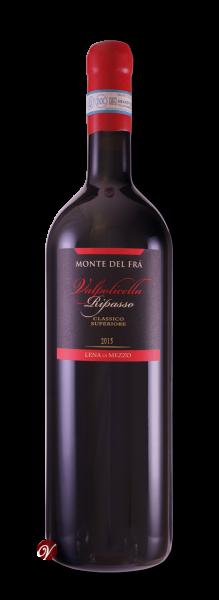 Valpolicella-Cl-Sup-DOC-Ripasso-2016-15-L-Monte-del-Fra