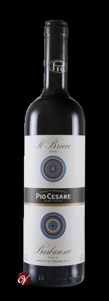 Barbaresco-Il-Bricco-DOCG-2016-Pio-Cesare-1.png