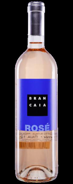Brancaia-ROSe-Toscana-IGT-2020-Casa-Brancaia-1.png