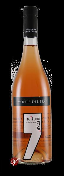 Frattino-Vino-Frizzante-Rose-Monte-del-Fra