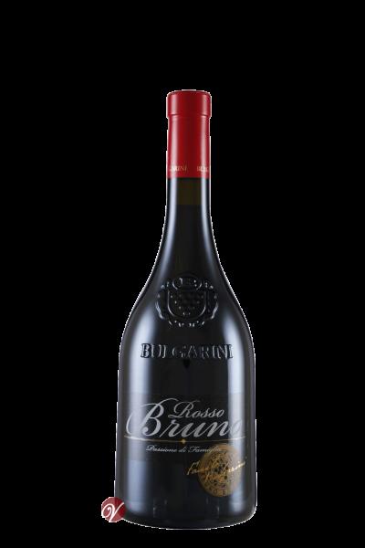 Rosso-Bruno-2018-Bulgarini-Bruno-Bulgarini-1.png